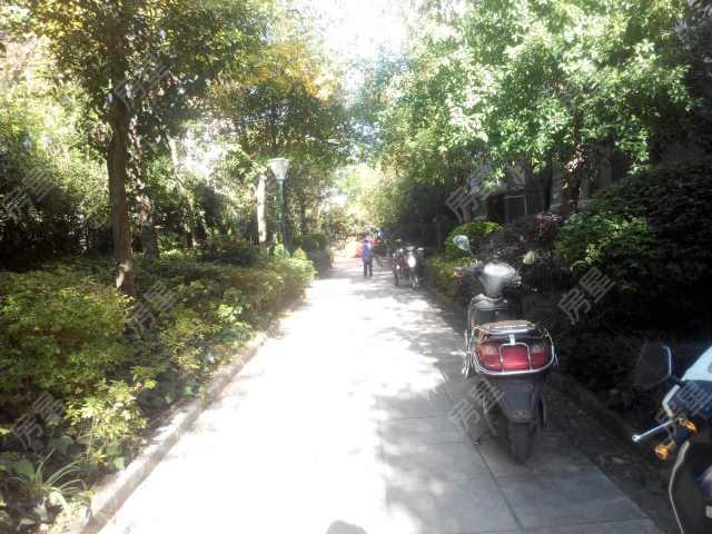 柳河云岭风景区图片