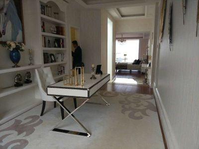 万辉星城卢瓦堡联排别墅出售带别墅花园空气云谷盘小院图片
