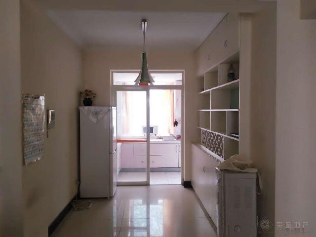 小康型别墅室内设计