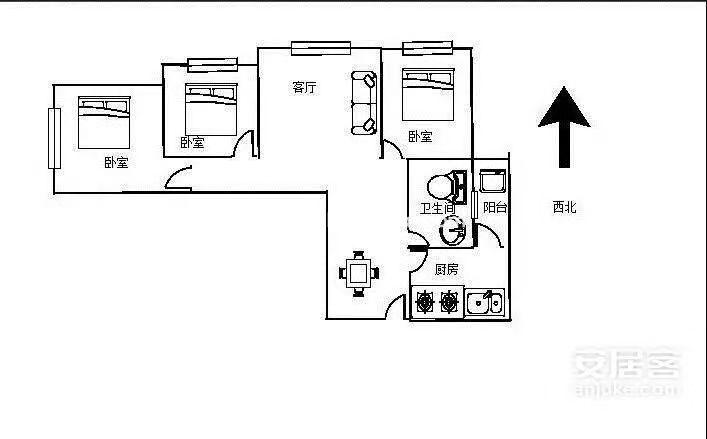 电路 电路图 电子 户型 户型图 平面图 原理图 707_439