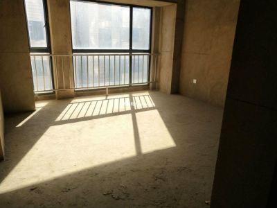 市区公交电梯旁丨半山七里溪丨1梯2户车场洋吊顶cad立面图图片