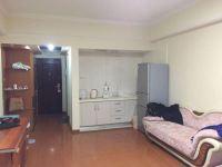 世纪城公寓(世纪金源国际公寓)