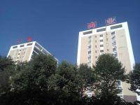 广福小区公寓
